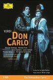 Verdi - Don Carlo (remastered)