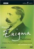 Elgar's Enigma Variations / Sir Andrew Davis, BBC Symphony Orchestra