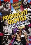 Midnight Movies (Starz Inside)