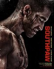 Southpaw Steelbook-Blu-ray + DVD + Ultraviolet
