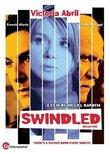 Swindled (Ws Sub Dts)