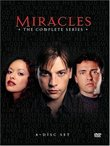 Miracles - The Complete Series