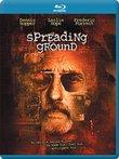 Spreading Ground [Blu-ray]