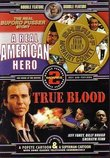 Real American Hero/True Blood