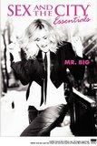 Sex and the City Essentials - The Best of Mr. Big