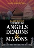 Dan Burstein's Secrets of Angels, Demons & Masons