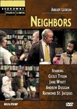 Neighbors (Broadway Theatre Archive)