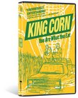 King Corn (Standard Packaging)