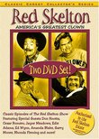 Red Skelton: America's Greatest Clown