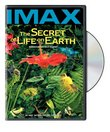 The Secret of Life on Earth (IMAX)
