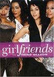 Girlfriends - The Third Season