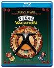 Vegas Vacation (1997) (BD) [Blu-ray]