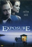 Exposure [DVD] Ron Silver