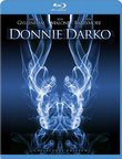 Donnie Darko (Collector's Edition) [Blu-ray]