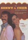 Sonny & Cher - The Ultimate Collection