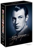 Gary Cooper - The Signature Collection (Sergeant York / The Fountainhead / Dallas / Springfield Rifle / The Wreck of the Mary Deare)