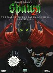 Todd McFarlane's Spawn 2 (Uncut Collector's Edition) (Animated Series)