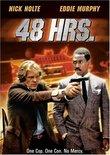 48 HRS.