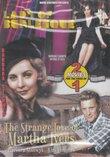 Lady Of Burlesque / The Strange Love Of Martha Ivers
