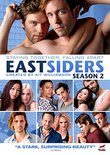 Eastsiders Season 2