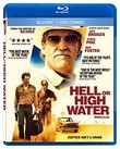Hell or High Water [Blu-ray + DVD Combo]