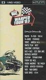 Vans Warped Tour '03 [UMD for PSP]