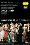 J. Strauss - Die Fledermaus