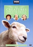 All Creatures Great And Small - The Complete Series 6 Collection