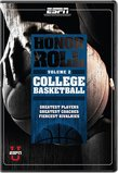 Honor Roll College Basketball Vol. 2
