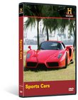 Automobiles: Sports Cars (History)