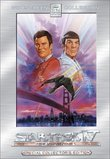 Star Trek IV - The Voyage Home (Two-Disc Special Collector's Edition)