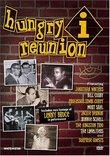 hungry i Reunion - Mort Sahl, Jonathan Winters