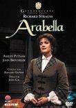 Richard Strauss - Arabella / Haitink, Putnam, Brocheler, Glyndebourne Festival Opera