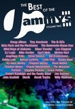 The Best of the Jammys Volume Two