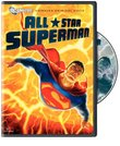 Dcu All-Star Superman (Single-Disc Edition)
