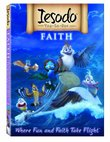 Iesodo: Faith