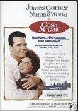 Cash McCall (1960) [DVD]