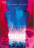 Spooks and Creeps
