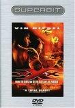 XXX (Superbit Collection)