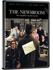 The Newsroom - The Complete Second Season