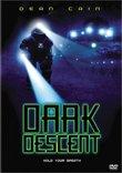 Dark Descent