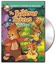 The Bellflower Bunnies: Holidays