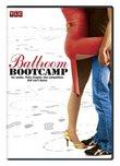 Ballroom Bootcamp