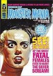 Bride of Monster Mania #2