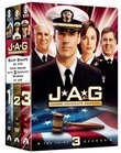 JAG (Judge Advocate General) - The Complete Seasons 1-3