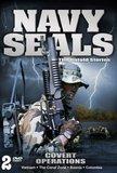Navy Seals: Untold Stories (2pc)