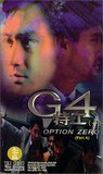 G4: Option Zero