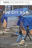 Tent City, U.S.A.