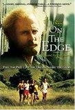 On the Edge (Dub Dol)