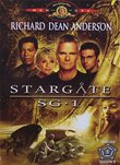Stargate Sg-1: Season 8 Volume 5